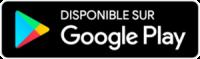 googleplay-300x89